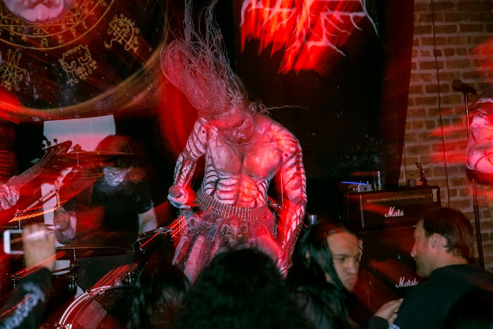 Thy Antichrist-52.jpg