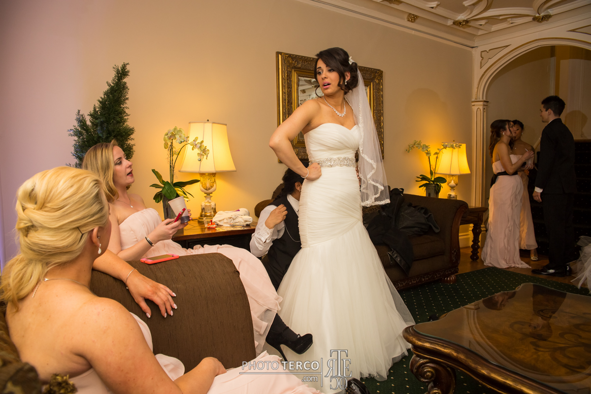 Weddings-23.jpg