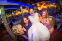 Weddings-11.jpg
