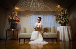 David & Kasia Wedding