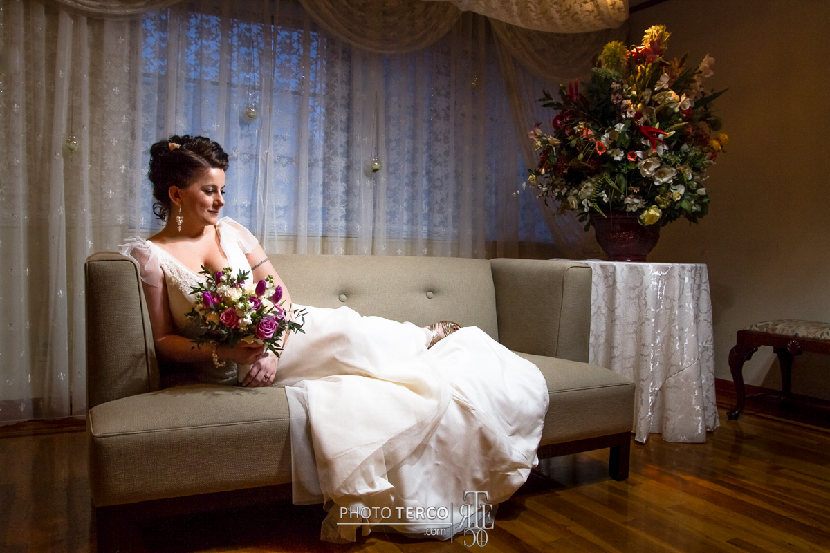 Weddings-7.jpg