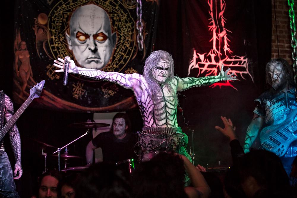 Thy Antichrist-34.jpg