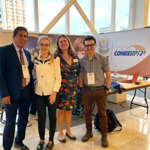 São Paulo: resumo essencial do MegaBrasil 2019, congresso de comunicação corporativa!