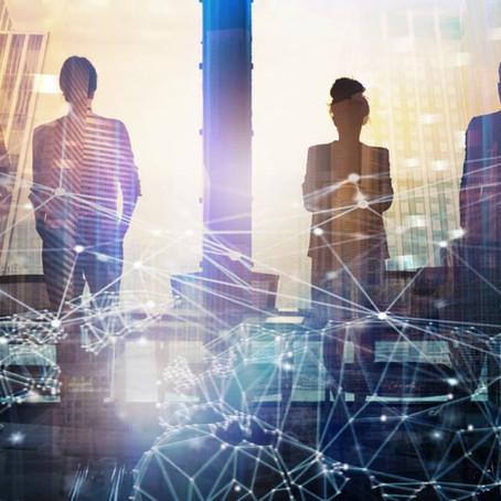 """Abre o olho RP! Fórum Econômico de Davos divulga estudo com as """"profissões do futuro"""""""
