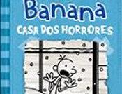 DIARIO DE UM BANANA 06