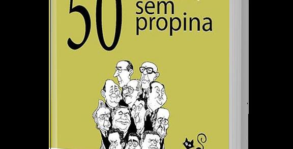 50 CONTOS SEM PROPINA