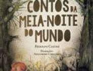 CONTOS DA MEIA-NOITE DO MUNDO