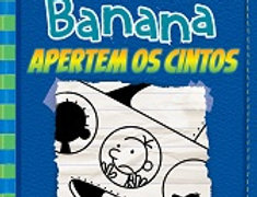 DIARIO DE UM BANANA 12