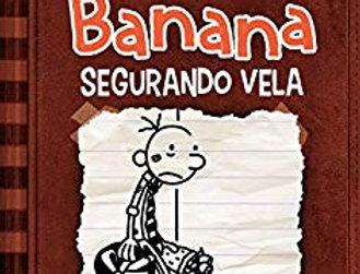 DIÁRIO DE UM BANANA 07