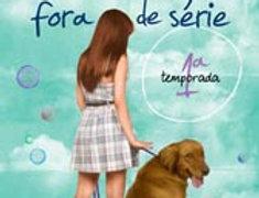 MINHA VIDA FORA DE SERIE  1