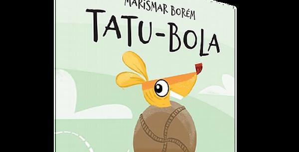 TATU BOLA