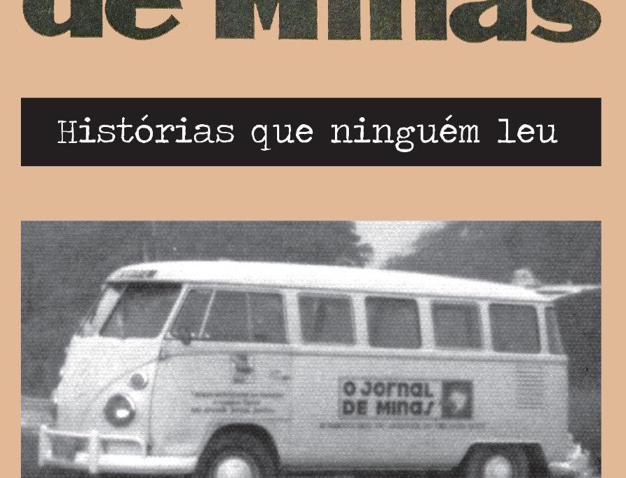 JORNAL DE MINAS