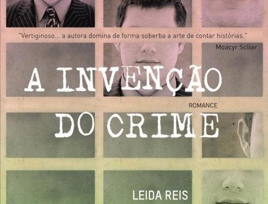 A INVENÇÃO DO CRIME