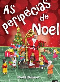 CAPA_-_As_peripécias_de_Noel.jpg