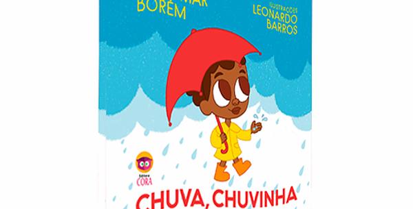 Chuva Chuvinha