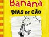 DIARIO DE UM BANANA 04