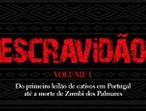 ESCRAVIDAO VOL. 01