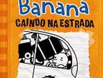 DIARIO DE UM BANANA 09
