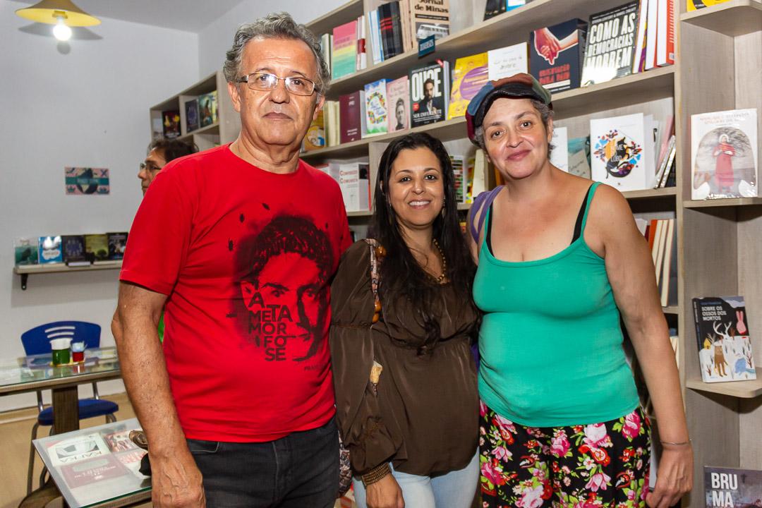 Inauguração Páginas Editora-173