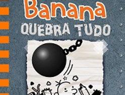 DIARIO DE UM BANANA 14