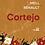 Thumbnail: Cortejo