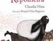 A REPOLHEIRA