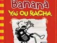 DIARIO DE UM BANANA 11