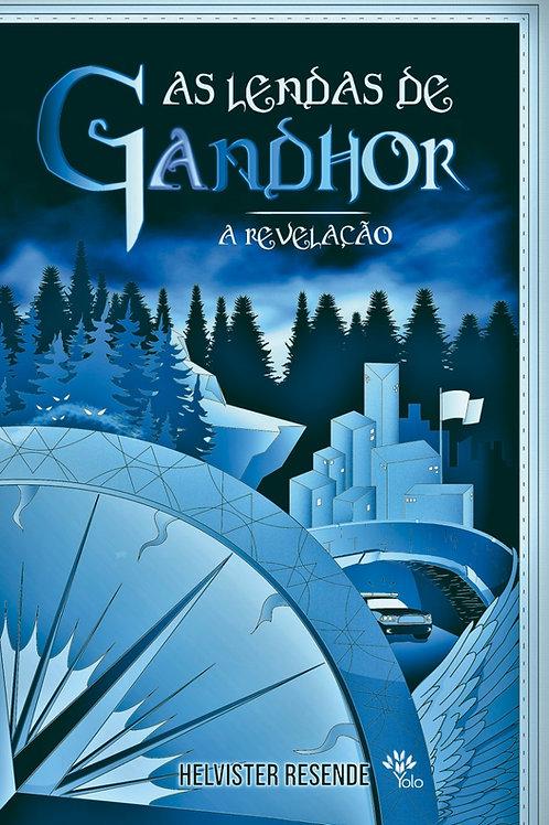 As lendas de Gandhor