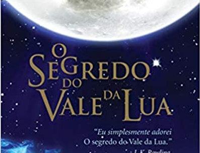 O SEGREDO DO VALE DA LUA