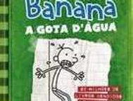 DIARIO DE UM BANANA 03