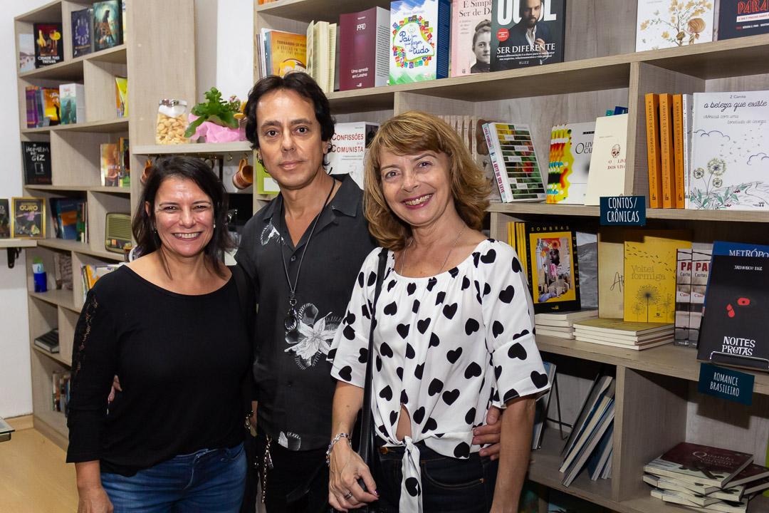 Inauguração Páginas Editora-136