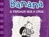 DIARIO DE UM BANANA 05