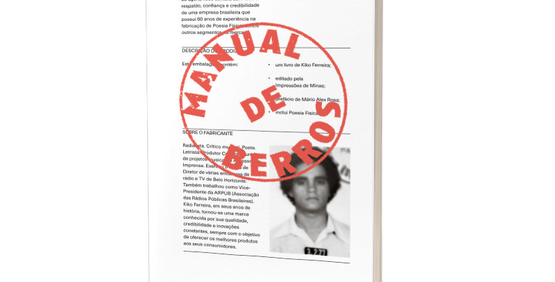 MANUAL DE BERROS