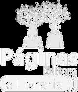 78BBCC5B-1A58-4872-AD33-DF3B66BE342C.PNG