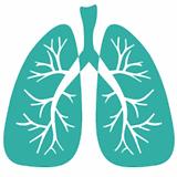 respiratoria.png