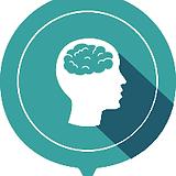 neurologica.png