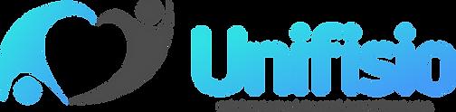 Unifisio - Logotipo fundo transparente 0