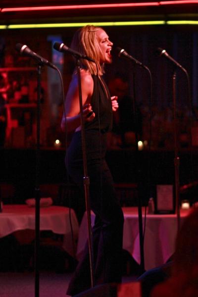 singing at Bluebird black.jpg
