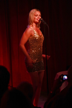 Birdland gold dress shot.jpg