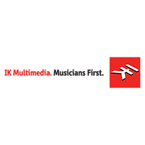 logo_ikm.png