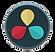 toppng.com-davinci-resolve-logo-298x280.