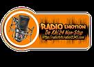 Radiototo.png