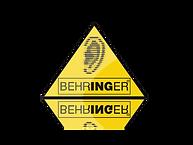 behringer.1.u.png