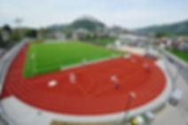 sportzentrum_mitte_.jpg