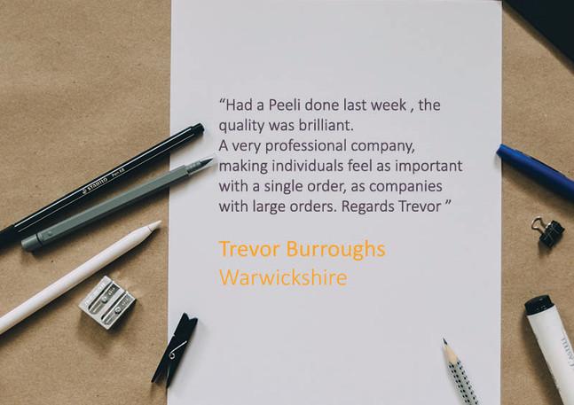 Trevor Burroughs Peeli Testimonial.jpg