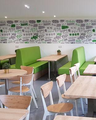 New Kitchen 1.jpg