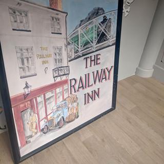 Railway Inn Pub Peeli Sign.jpg