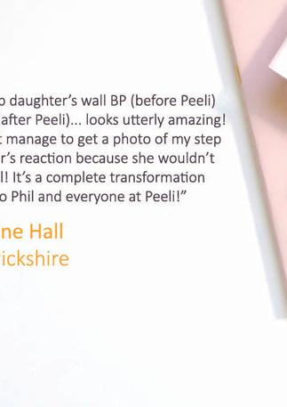 Caroline Hall Peeli Testimonial.jpg