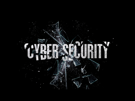 Cybersecurity Outlook/Predictions and Trends 2021