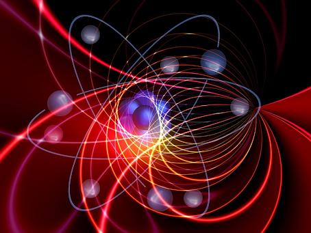 How fast are quantum machines